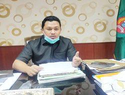 DPRD Maluku Harapkan RUU Kepulauan Ditetapkan Jadi UU