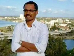 Diserahkan ke Jaksa, Odie Orno Cs Jalani Tahanan Kota