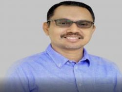 Odie Orno Praperadilan Polda Maluku, Ini Alasannya