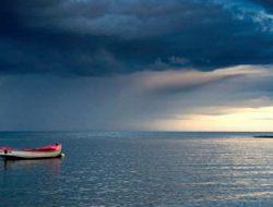 Dua Hari Hilang, Nelayan Asal Lisabata Belum Ditemukan